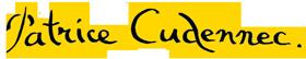 Patrice Cudennec – Artiste Peintre Bretagne | Pont Aven Patrice Cudennec – Artiste Peintre Bretagne | Pont Aven