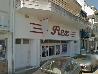 rex_le_pouliguen
